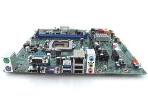 Genuine Lenovo Thinkcentre M73 Motherboard 03T7169