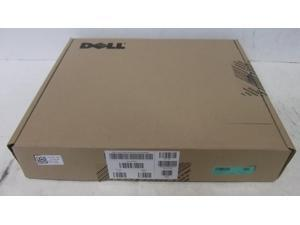 Dell PR03X E-Port Docking Station