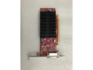 HP 700488-001 AMD FirePro 2270 PCIe x16 / 512MB Graphics Card / full height bracket / 1 year warranty