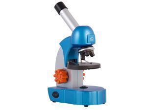 Discovery Kids 800x Advance Microscope