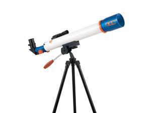 Discovery Kids 3-In-1 50 50mm Telescope
