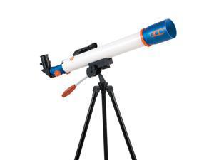 Discovery Kids 50mm Telescope