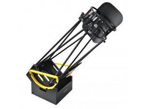 Explore Scientific 16in/406mm Truss Tube Dobsonian Telescope