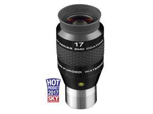 Explore Scientific 92° 17mm Waterproof Eyepiece