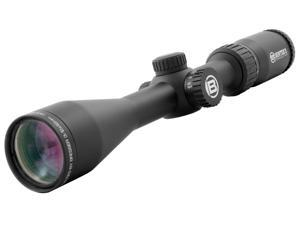 Hunter Specialty   3-12x42 Rifle Scope
