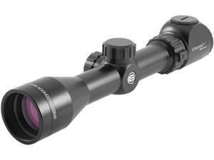 Condor 1.5-6x42 Rifle Scope