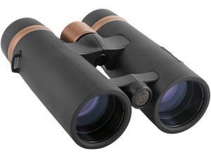 Hunter Specialty Stuff of Legend Series Binoculars Phase ED Glass 10x42