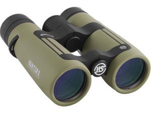 Hunter Specialty Primal Binocular 8x42