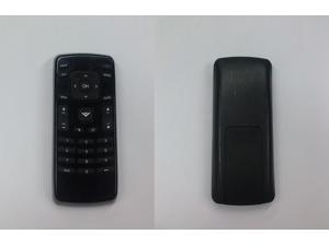 New Original Vizio XRT020 / 00111203010 TV Remote Control