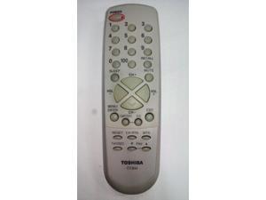 Refurbished, Toshiba, TV Accessories, Home Video Accessories