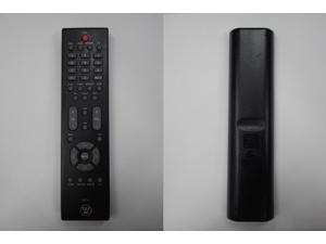 ORIGINAL WESTINGHOUSE TV REMOTE CONTROL FOR TX-42F970Z TX42F970Z W2613 W1603