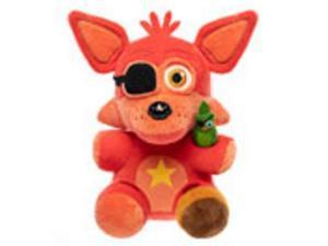 Funko, Toys & Activity, Baby, Health & Sports - Newegg com
