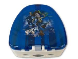 Party Favors - Toy Story - Sharpener - Blue - 1pc