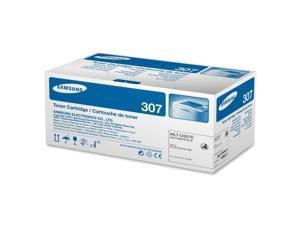 Samsung OEM Toner MLT-D307E  (1 Each)