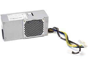 Genuine Lenovo 240w Power Supply 54Y8897 for SFF ThinkCentre M72 M73e M78 M79 M82 M91P M92P 36200422 36200423 36200324 PS-4241-01 FSP40-40SBV