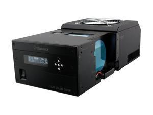 Koolance ALX-750-P400 Modular Liquid Cooling System