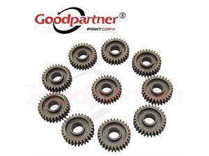 Printer Parts 10X 302F925080 Fuser Gear IDLE Z29 for Kyocera FS 1028 1030 1035 1128 1130 1135 P2035 P2135 M3040 M2030 M2035 M2535 4200 2100