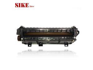 Printer Parts Fuser Unit Assy for Brother MFC-L6700DW MFC-L6750DW MFC-L6800DW MFC-L6900DW MFC L6700 L6750 L6800 L6900 Fuser Assembly D008AK001 - (Color: Voltage (110V))