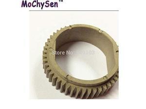 Printer Parts Yoton New Compatible 48T Upper Fuser Roller Gear for Yoton Aficio 1022 1027 2022 2027 AB01-1400