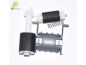 Printer Parts 1 Set RM2-1179-000 RM2-1179-000CN rm2-1179 for HP M130 M132 M134 M227 M129 133 203 230 206 ADF Roller kit