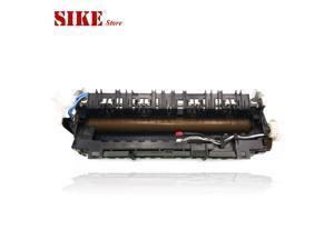 Printer Parts Fuser Unit Assy for Brother MFC-8910DW MFC-8912DW MFC-8950DW MFC-8952DW MFC 8910 8912 8950 Fuser Assembly LY5610001 LU9215001 - (Color: Voltage (220V))
