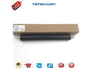 Printer Parts 5X 99A2036 Upper Fuser Roller Heat Roller Hot Roller for Lexmark T520 T522 X520 T630 T640 T642 T644 T650 T652 T654 4060 4061