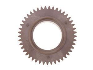 Printer Accessory Fuser Pendulum Drive Gear Kit for Samsung 4321 4521 4655 4650 4021 Spare Parts - JC66-01254A