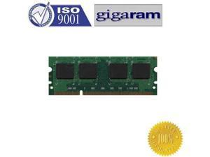1GB Memory Kyocera MDDR3-1GB for P7035CDN, P7060CDN, P6021CDN, M6526cidn, M6026 made by Gigaram (MDDR3-1GB)