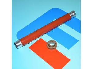 Printer Parts JC66-02722A JC66-01078A Copier Part Upper Fuser Heat Roller for Samsung CLP-300 CLP300 CLP300 CLX-2160 3175 3175