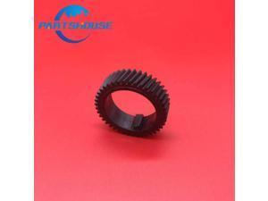 Printer Parts 4Pcs Compatible New Fuser Roller Gear for Fuji Xerox S1810 S2010 S2420 S2220 S2011 S2320 S2520 1810 Heat Gear Upper Gear