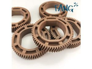 Printer Parts 10PCS Compatible 4110 Upper Fuser Roller Gear for Fuji Xerox Document Centre DC 1100 900 DCC4110 4112 4127 4595 4110