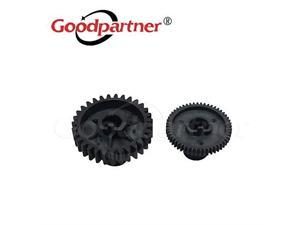 Printer Parts 10SET FK-1150 302RV93050 2RV93050 Lower Fuser Roller Gear for Kyocera ECOSYS P2040 P2235 M2040 M2135 M2540 M2635 M2640 M2735