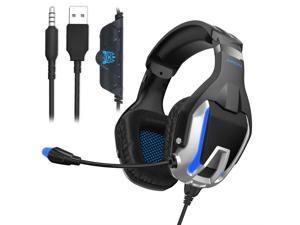 Dual Optional Head for Samsung 50-150mm f//2.8 S ED OIS Professional Heavy Duty 72 Monopod//Unipod
