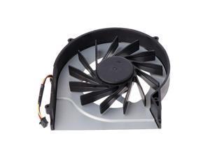 HP Pavilion Elite m9150f m9250f m9340f Desktop PC Motherboard  TESTED!!