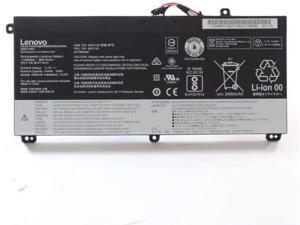 New Genuine Battery For Lenovo W550S 44WH 45N1742 45N1743