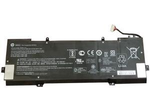 New Genuine Battery for HP Spectre X360 15-BL 15T-B 11.55V 79.2Wh Battery KB06XL 902499-855
