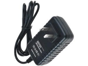 AT LCC AC DC Adapter for Zotac ZBOX P PI320 ZBOX-PI320 ZBOX-PI320-W2 ZBox-PI320-W2B, PI331 Plus ZBOX-PI331-P-U PI332 ZBOX-PI332-W2B PI322 ZBOX-PI322-W2B, PI330 ZBOX-PI330-W2B ZBOX-PI330-W3