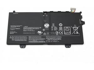 Hubei L14L4P71 Laptop Battery for Lenovo Yoga 3 11 80J8 11-5Y10 11-5Y71 L14M4P71(7.5V 34WH)