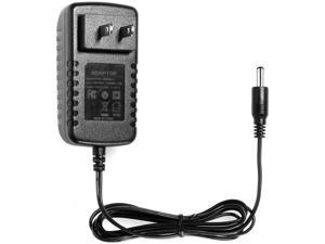 (Taelectric) 13.5V 1A AC/DC Adapter Charger for Fuhua UE-41135500D Power Supply Cord Cable