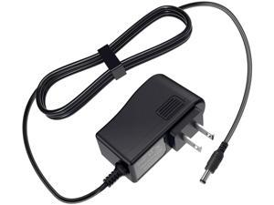 Marg AC/DC Adapter Wall Home Charger for Oriental Hero OH-41105DT TV Guardian 501 TVG Power Supply Cord Cable Mains PSU