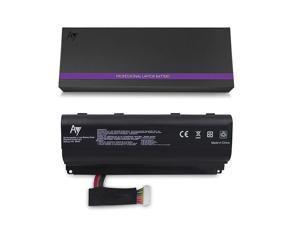 Original OEM Delta 230W 19.5V AC Adapter fr ASUS ROG G751JY-T7054H Gaming Laptop