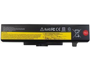 Saco Chiclet Keyboard Skin for Lenovo IdeaPad V470 Transparent