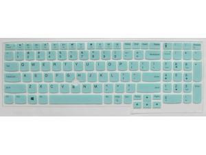 Keyboard Cover Skin for Lenovo thinkpad E595 E580 E590 L590 T570 T575 T580 T590