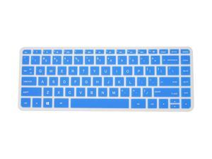 Please Compare Keyboard Layout and Model PcProfessional Black Ultra Thin Silicone Gel Keyboard Cover for Dell inspiron 15 5568 7569 15.6 2 in 1 touch Laptop with Application Kit