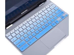 """Messenger Sleeve Bag Carrier for Samsung 11.6/"""" Chromebook XE501C13-K01US"""