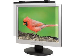 IVR46403 - Protective Antiglare LCD Monitor Filter
