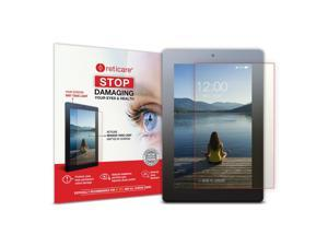 RETICARE Eye & Screen Protector for Tablet Universal 7´´X10´´/177X254MM