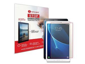 RETICARE Eye & Screen Protector for Tablet 10.1´´ Visual Screen