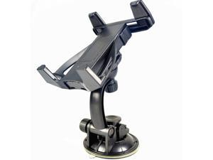 iDeaUSA Universal Windshield Mount for Tablets