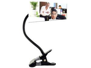 iViEW MIRROR Computer Monitor Laptop Cubilcle Rear View Mirror Samsung